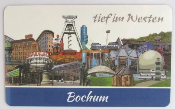 Frühstückbrettchen - Röttgers - Bochum